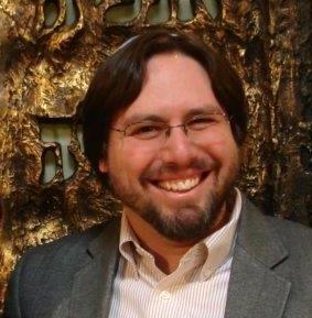 Ask A Rabbi: Does Jewish Science Fiction Exist?