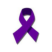 Purple_ribbon.jpg