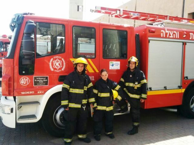 Israeli_firefighters.jpg