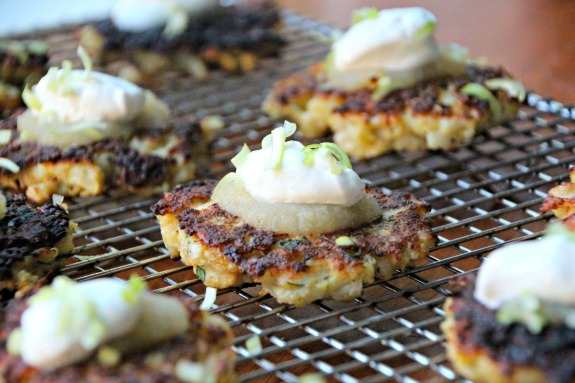 Cauliflower_latkes.jpg