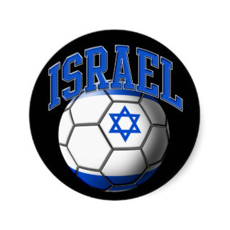 Israeli Footballers In Europe: A December Overview