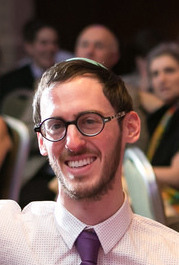 Ask A Rabbi: What's the Deal with Shavuot All-Nighters?