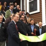 Disabilitiesribboncutting.jpg