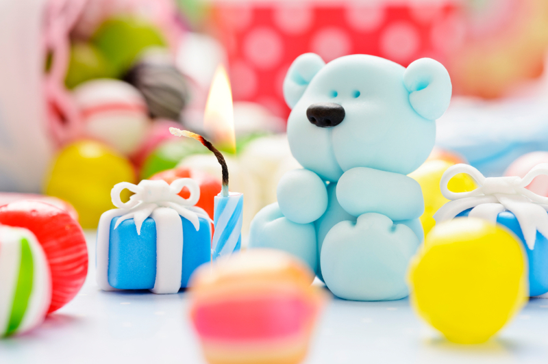 Baby Showers Jewish ~ Ask a rabbi can jews have baby showers jewishboston