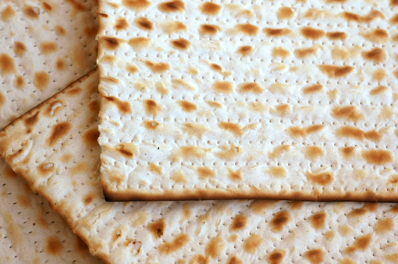 Ask A Rabbi: How Can I Keep Kosher for Passover If My Husband Doesn't Want to Also?
