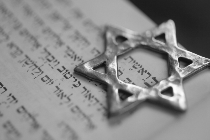 Ask A Rabbi: Will I Be Accepted in the Jewish World as a Convert to Judaism?