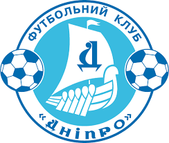 Boston's Rooting Interest: FC Dnipro In The Europa League Final