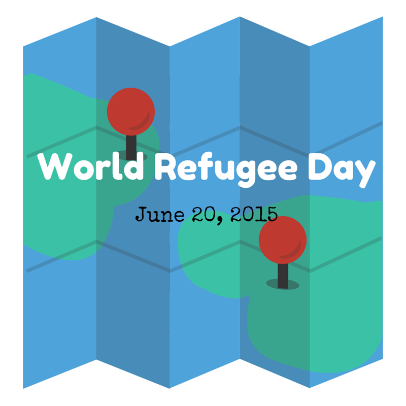 World_refugee_dayjune_20_2015_1.png