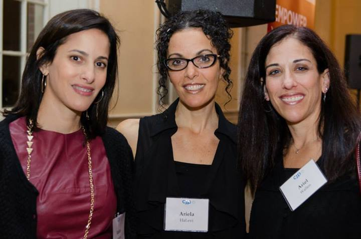 Top Five Women's Philanthropy Moments on the North Shore (and a Bonus at the End!)