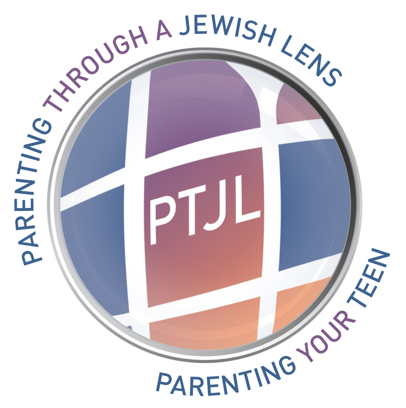 Parenting_your_teen_logo.jpg