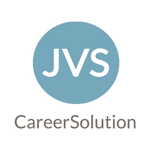 Jvs_careersolution_square_web.jpg