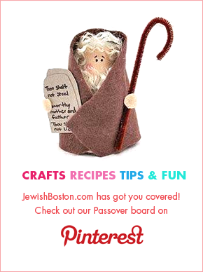 Passover-section-sidebanner-6pinterest.png