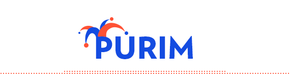 Purim-0general-sectionheader.png