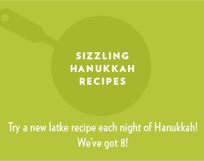 Hanukkah-3recipes-sidebanner.png