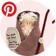 Passover-thumbnail-6pinterest.png