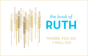 Shavuot-3ruth-sidebanner.png