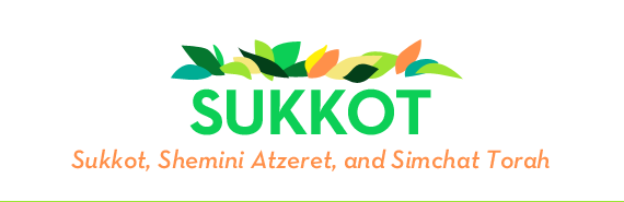 Sukkot-0general-sectionheader.png