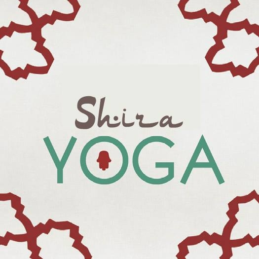 Shira_yoga_graphic.jpg