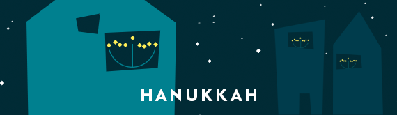 Hanukkah-0general-sectionheader.png