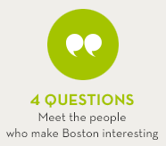 Fourquestions-homepage-sidebanner.png