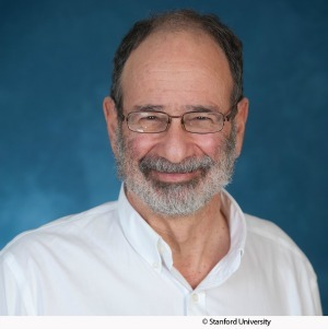 Four Questions with Alvin Roth, Nobel Prize-Winning Economist